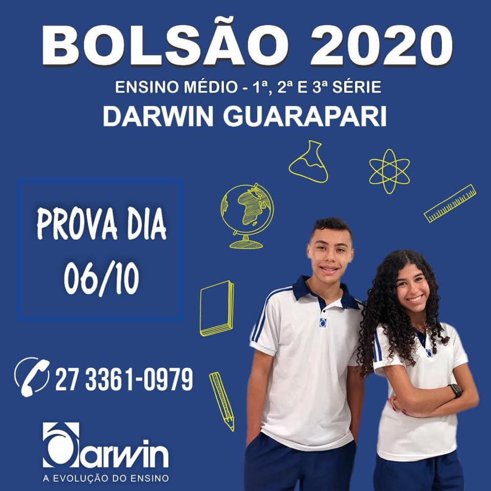 BOLSÃO 3